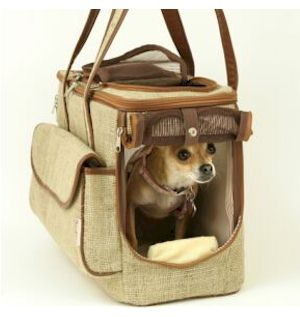 snoozer eco friendly pet carrier